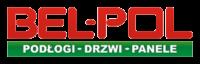 http://head_logo