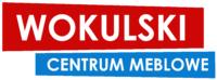 http://logo%20wokulski