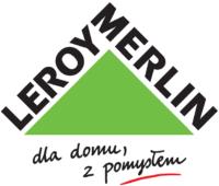 http://logo_LM2